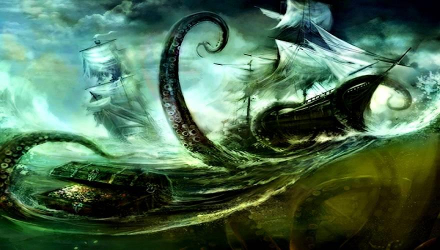 Kraken_Ship