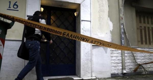 Κορυδαλλός: Η Αστυνομία άνοιξε το σπίτι και σώθηκαν γατιά και παπαγαλάκια