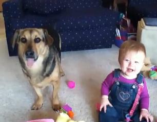 Ξεκαρδιστικές σαπουνόφουσκες (Βίντεο)