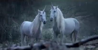 Γι'αυτό εξαφανίστηκαν οι μονόκεροι (Βίντεο)