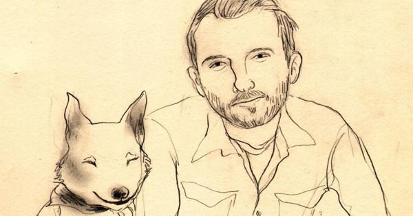 Η φιλία του σκύλου: Η σκυλοφιλία είναι απόλυτη και σώψυχη ταύτιση.
