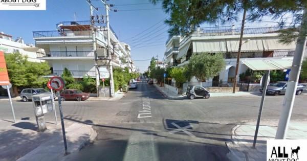 Πιάστηκε επ'αυτοφώρω η γυναίκα που επανειλλημένα έβαζε φόλες στο Ελληνικό