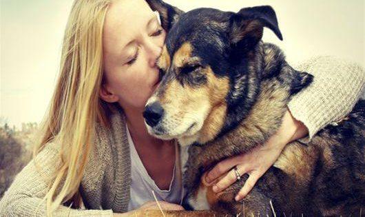 Tips για να φροντίσετε τα ζώα σας με λιγότερα χρήματα