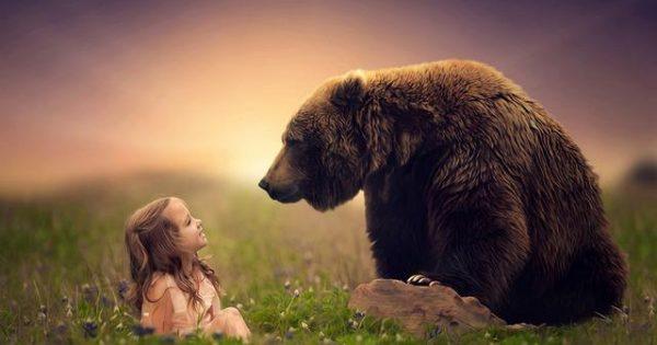 10 πράγματα που δεν γνωρίζετε για τα ζώα και θα σας εντυπωσιάσουν!