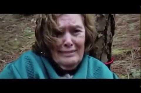 Συγκινητικό βίντεο για τα αδέσποτα ζώα