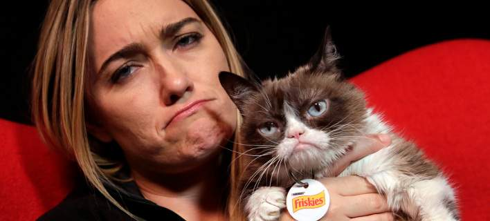 grumpy-cat-708