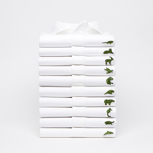 lacoste-save-our-species