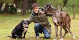 Ο Διονύσης Σχοινάς δεν μπορεί να δεχτεί ότι όταν βοηθάμε τα ζώα είναι εις βάρος των παιδιών