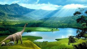 εξαφάνιση δεινόσαυροι