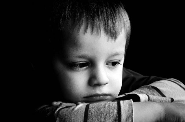 παιδιά κατοικίδιο κατοικίδια θάνατος απώλεια