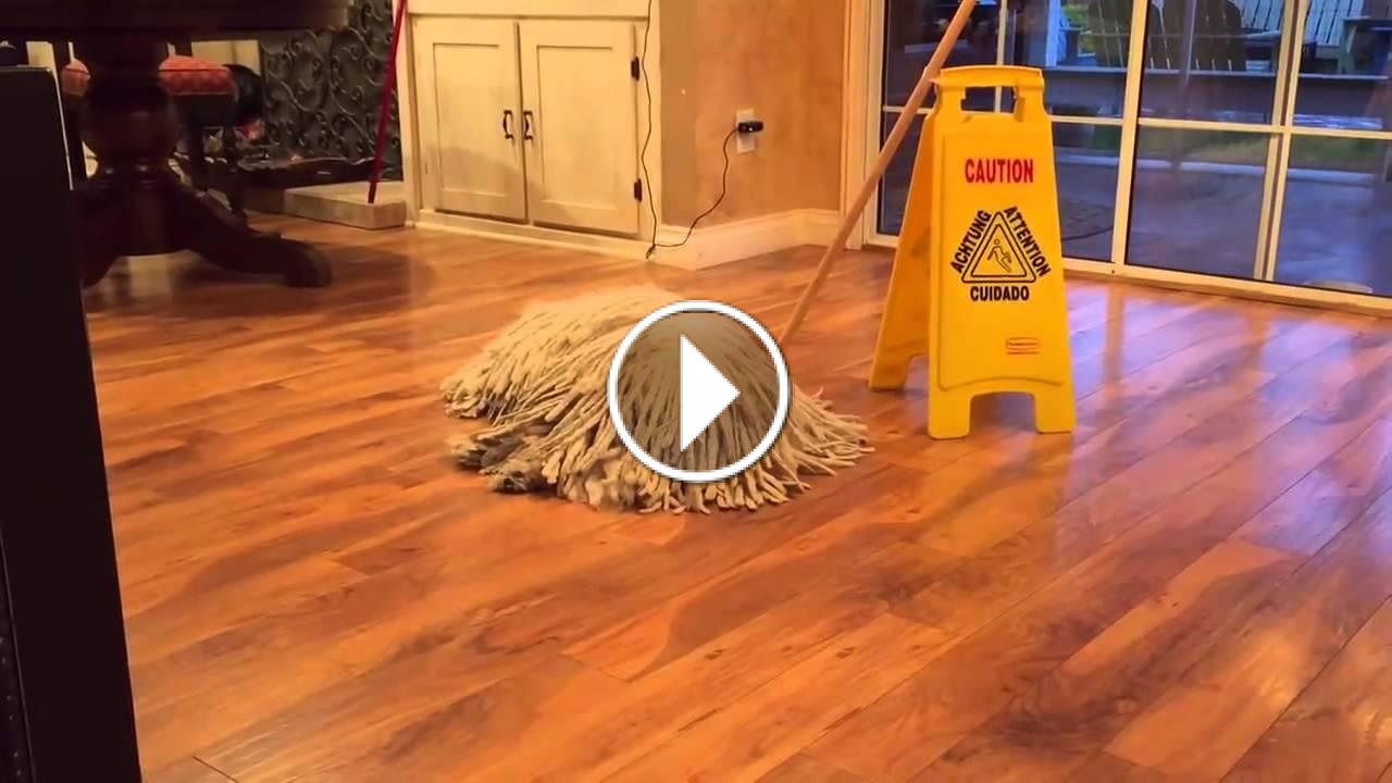 magic-mop