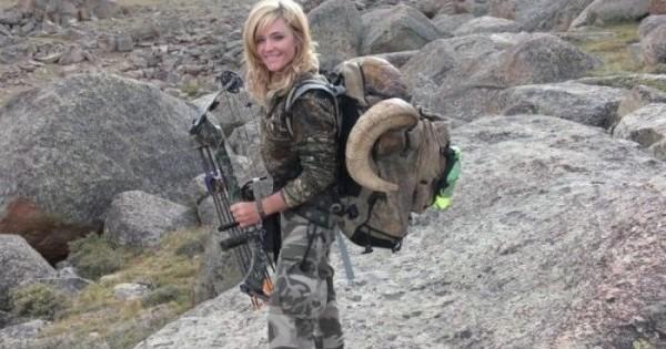 Μία από τις πιο μισητές γυναίκες στον κόσμο!