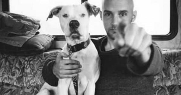 Δώστε τέλος στα πειράματα σε σκύλους, λέει ο Moby
