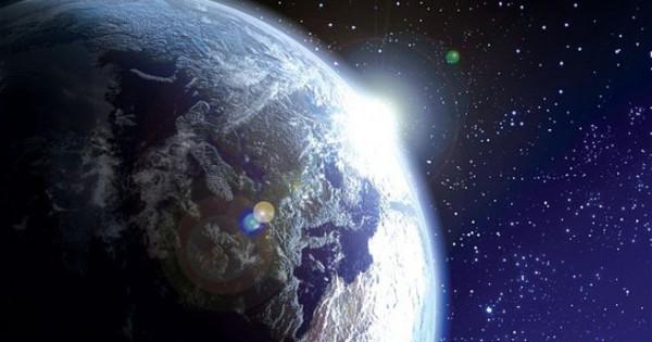 Ζούμε την έκτη μαζική εξαφάνιση στη Γη