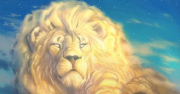 """Ο σχεδιαστής του """"Βασιλιά των Λιονταριών"""" αποτίει φόρο τιμής στο Cecil το λιοντάρι, με έναν μοναδικό τρόπο (Βίντεο)"""