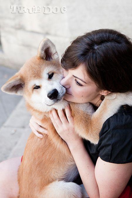 σκυλάκια