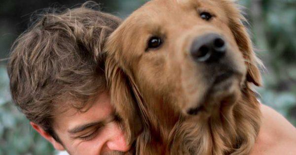 Γιατί ένας χρόνος σκυλίσιας ζωής δεν ισούται με 7 χρόνια ανθρώπινης