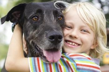 Ποιο βασικό ανθρώπινο χαρακτηριστικό διαθέτει ο σκύλος;