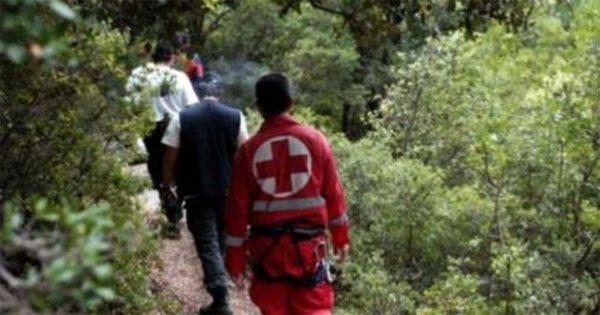 Αχαΐα: Αίσιο τέλος για τον 33χρονο που είχε εξαφανιστεί – Τον έσωσε ο σκύλος του