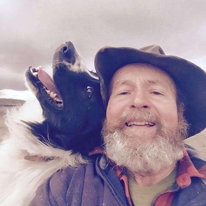 pateras-selfies-animalplanet