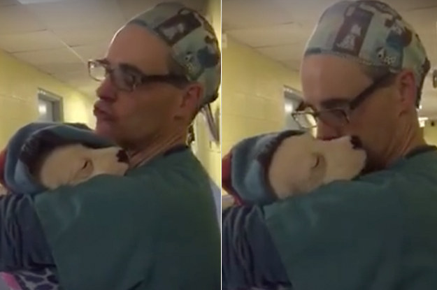 this-video-of-a-vet-comforting-a-scared-puppy-aft-2-2602-1456873080-0_dblbig