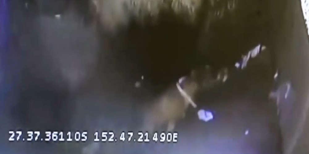 skylos-video-500